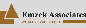 Emzek Scholar